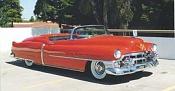 Cadillac Eldorado 1953-53-2.jpg