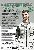 HerbieCans-discontrol-steve-bug-01.jpeg