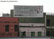 HerbieCans-discontrolcartelpic1.jpg