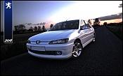 Mi primer modelado Peugeot 306-306-en-3d-54-5-puertas-blanco-delantera-vray-hdri-render.jpg