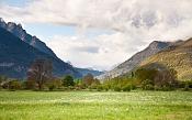 Fotos Naturaleza-valle-de-tena-02.jpg