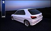 Mi primer Modelado Peugeot 306-306-en-3d-54-5-puertas-blanco-trasera-vray-hdri-render.jpg