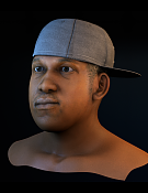 Shaders face -compo2_detalle.00001.png