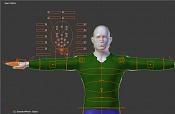 Como modelar un cuerpo humano-mhz.jpg