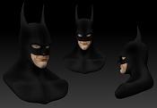Batman WIP-DannyGonzalez-batman-13.jpg