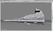 Problema con las Texturas-captura-de-pantalla-2011-04-19-a-las-10.26.40.png