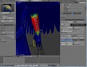 Problema al skinnear segmentos de B-Bones en Blender-brazo_peso.jpg