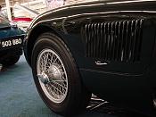 Modelar un Jaguar C-Type-5155474145_02246bf7ff.jpg