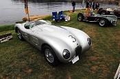 Modelar un Jaguar C-Type-53_jaguar_c-type_racerslvr-dv-06-pbc_08.jpg