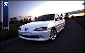 Mi primer Modelado Peugeot 306-306-en-3d-56-5-puertas-blanco-delantera-vray-hdri-render.jpg
