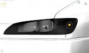 Mi primer modelado Peugeot 306-faros-nueva-parabola.jpg