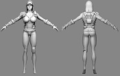 Cammy Street Figther - New Concept - para modelo 3D-12.jpg