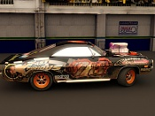 Dodge Charger RT 1970-tunner.jpg