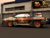 Dodge Charger RT 1970-tunner0007.jpg