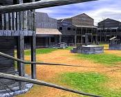 [hilo no oficial] zona de reunión de alumnos Evolis-toma1.jpg