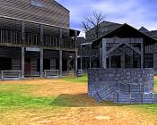 [hilo no oficial] zona de reunión de alumnos Evolis-toma3.jpg