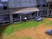 [hilo no oficial] zona de reunión de alumnos Evolis-parte-toma.jpg