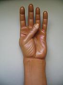 a mano  artesania del siglo pasado -manoforo-2.jpg
