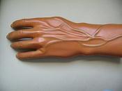 a mano  artesania del siglo pasado -manoforo-3.jpg