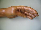 a mano  artesania del siglo pasado -manoforo-5.jpg