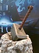Thor-grego0134.jpg
