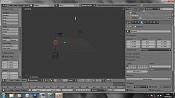 Problemas con la animacion de un remolcador-bone.png