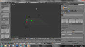 Problemas con la animación de un remolcador-bone.png