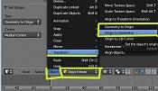 Problemas con la animacion de un remolcador-object.jpg