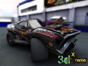 Dodge charger 78-tunner-toon0001.jpg