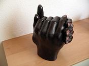 a mano  artesania del siglo pasado -manonegra.-002.jpg