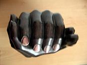 a mano  artesania del siglo pasado -manonegra.-003.jpg