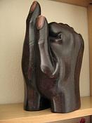 a mano  artesania del siglo pasado -manos_negras-1-.jpg