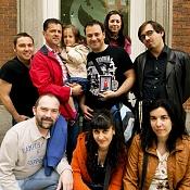 Madriles art Meeting 2011-5676197560_8748703265_b.jpg