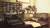 Oficina antigua-finaloldoffice.jpg