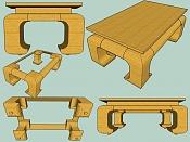 a mano  artesania del siglo pasado -mesa-de-fumadorskp.jpg