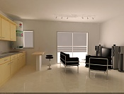 Render Edificio-interior.jpg