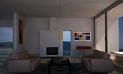 Reto Infoarquitectura 3-interior3.jpg