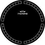Reloj Montreal-fondo.jpg
