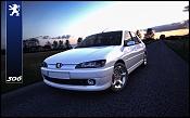 Mi primer modelado peugeot 306-306-en-3d-57-5-puertas-blanco-delantera-vray-hdri-render.jpg