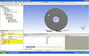 Como girar un disco en workbench, usando transient structural-disco.jpg