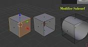 Opciones del sistema blender -tubo.jpg
