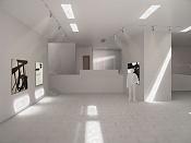 Iluminacion para maqueta-gallery-03a-whor.jpg