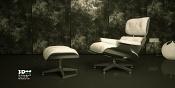 Intento de imitacion de escena-espacio-interior-silla.jpg