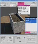 Problema al renderizar materiales mental ray-renderizar.jpg