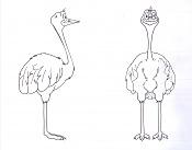 Suri un ave en extincion-imagen-001.jpg