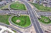 Como texturizar una autopista-11-super-autopistas-de-america-latina-arte-de-asfalto.jpg