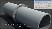 Como puedo modelar esto -array_header_v2.jpg