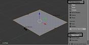 blender, como modificar a centimetros-mesh.jpg
