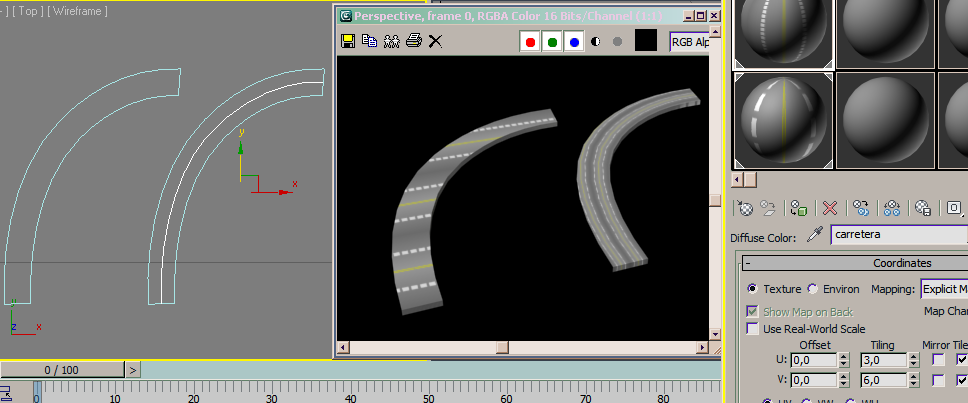 Como texturizar una autopista-splinemap2.png