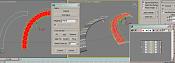 Como texturizar una autopista-splinemap.png